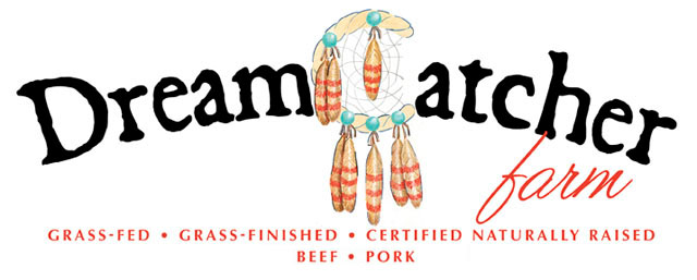 DreamCatcher Farm Grass-fed Beef, Lamb, Pork